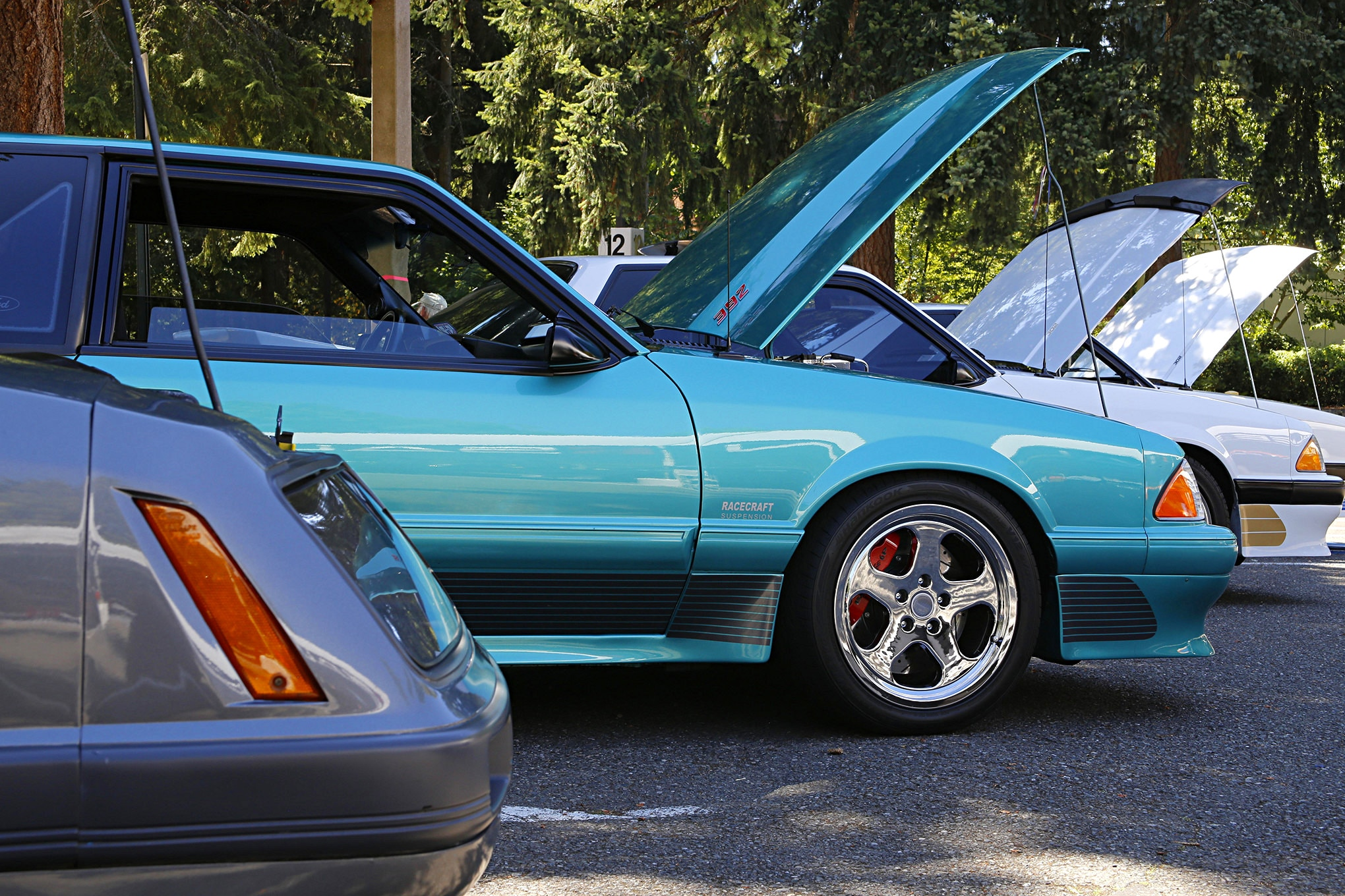 2018 Mustang Roundup Misc 3
