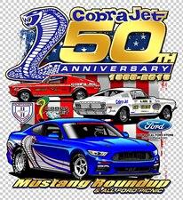 2018 Mustang Roundup 41