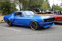 2018 Mustang Roundup 38