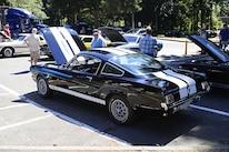 2018 Mustang Roundup 29