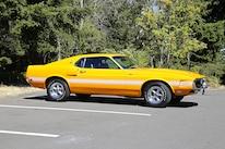 2018 Mustang Roundup 28