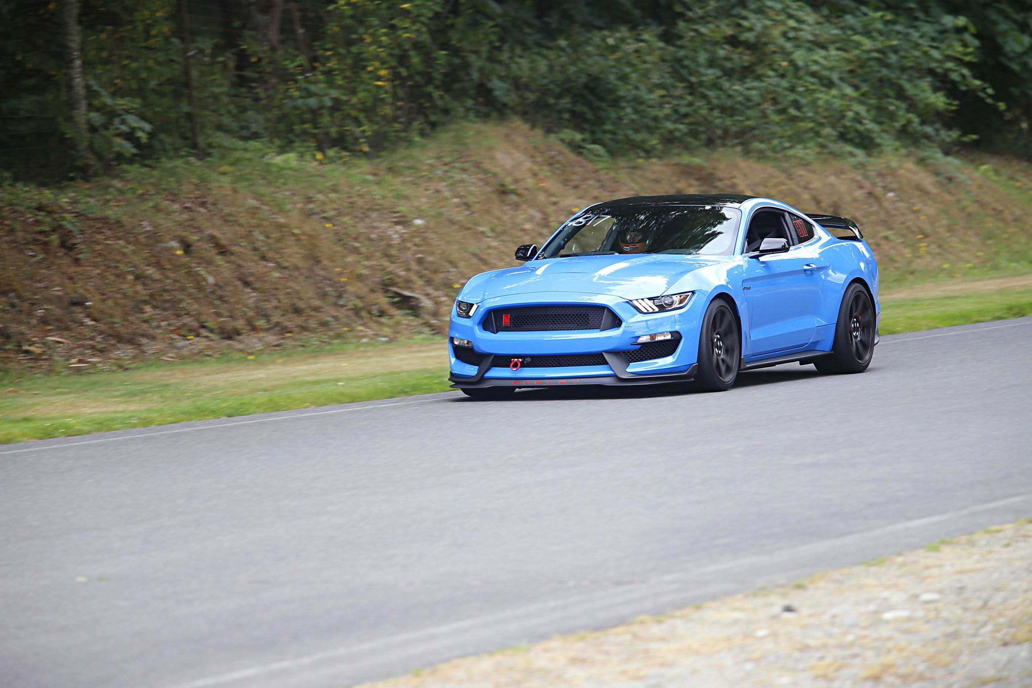 2018 Mustang Roundup 3c