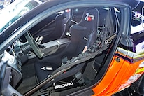 2014 Fr500cj Mustang 021
