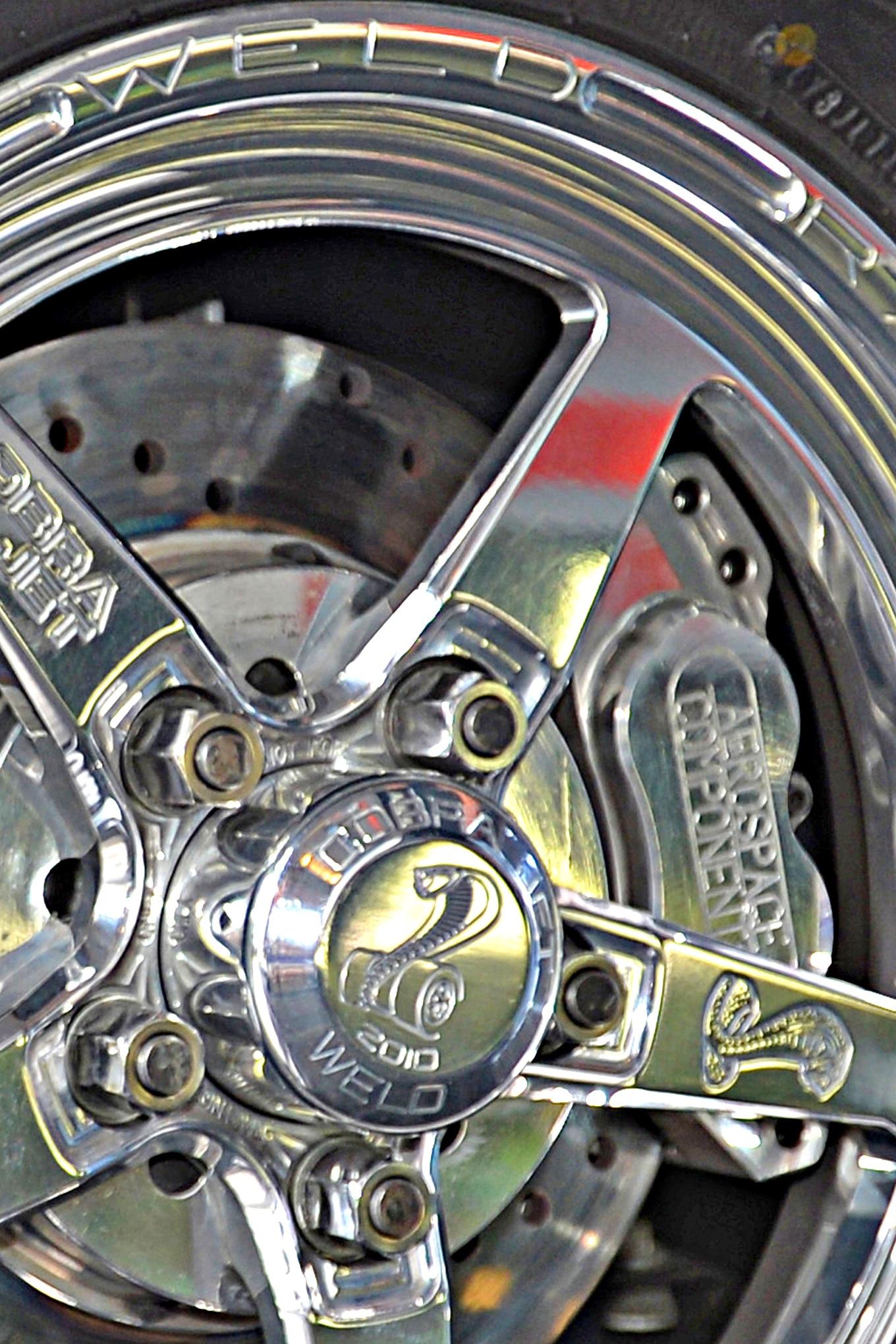 2014 Fr500cj Mustang 018