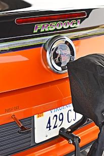 2014 Fr500cj Mustang 017