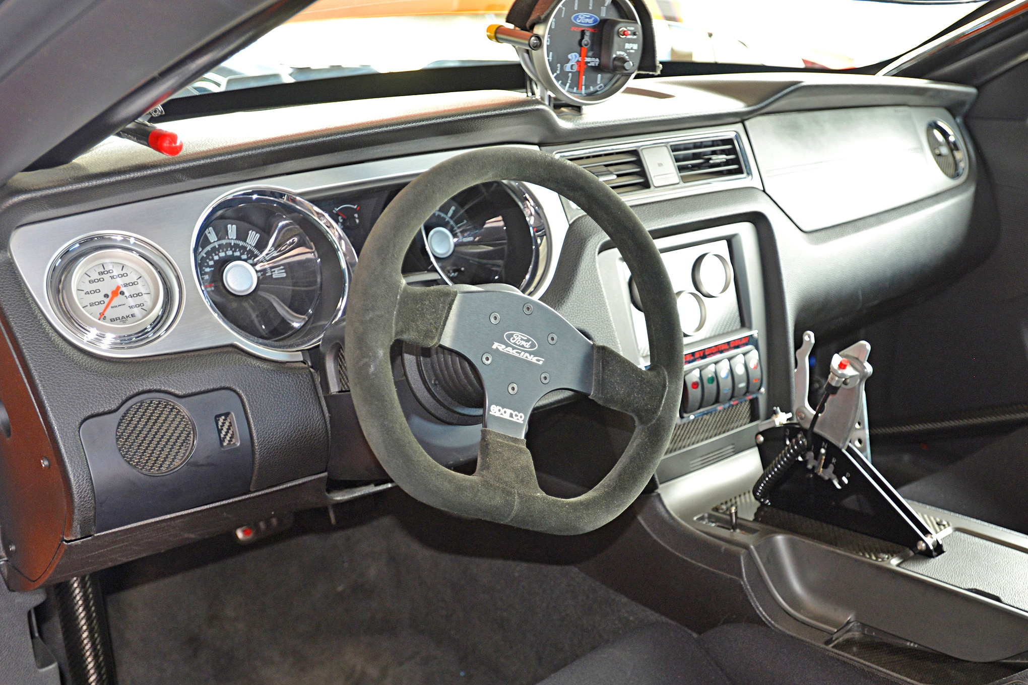 2014 Fr500cj Mustang 014