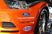 2014 Fr500cj Mustang 013