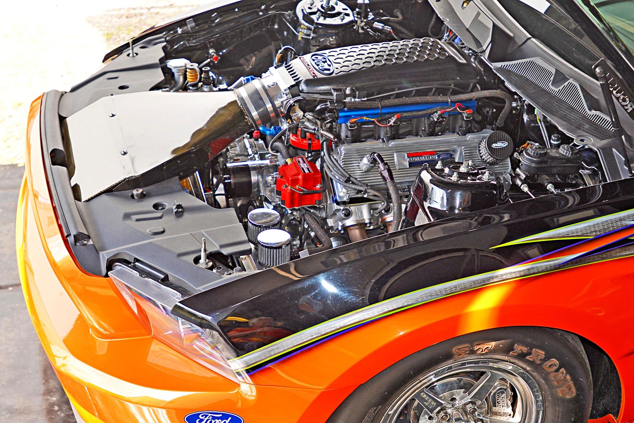 2014 Fr500cj Mustang 012