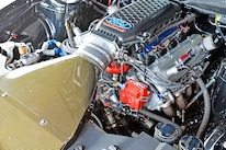 2014 Fr500cj Mustang 008