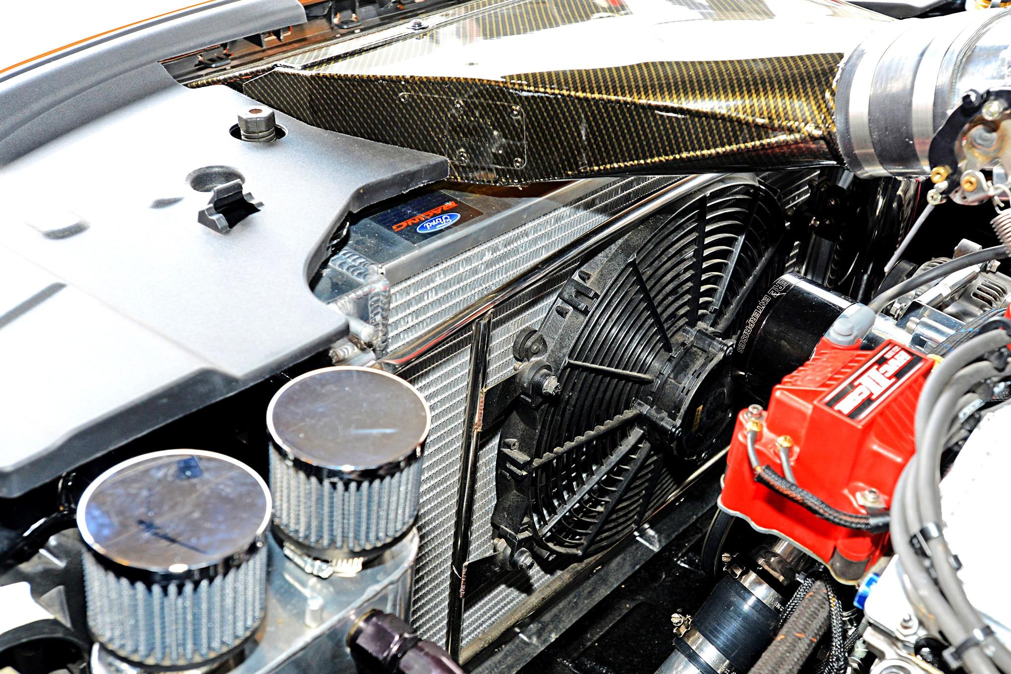 2014 Fr500cj Mustang 007