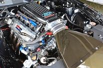 2014 Fr500cj Mustang 002