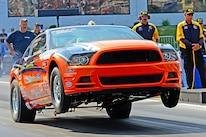 2014 Fr500cj Mustang 001