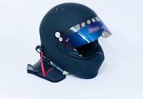 001 Racequip Helmet Vesta15 Necksgen