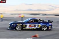 2017 Optima Usci Cliff Elliott 2016 Ford Mustang Ousci Las Vegas 2017  67