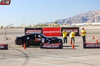 2017 Optima Usci Vernon Jolley 2013 Ford Mustang Ousci 2017 Las Vegas  4