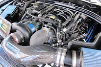 Mustang Week 2018 Turbo And Supercharged Engines 56