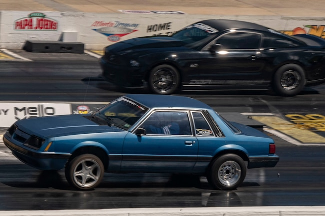 Dragweek Day5 Lead
