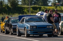 Dragweek Day5 41