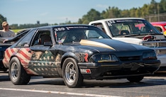 Dragweek Day5 40
