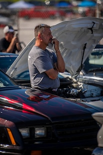 Dragweek Day5 38