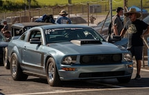 Dragweek Day5 36