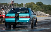 Dragweek Day5 33