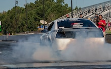 Dragweek Day5 32