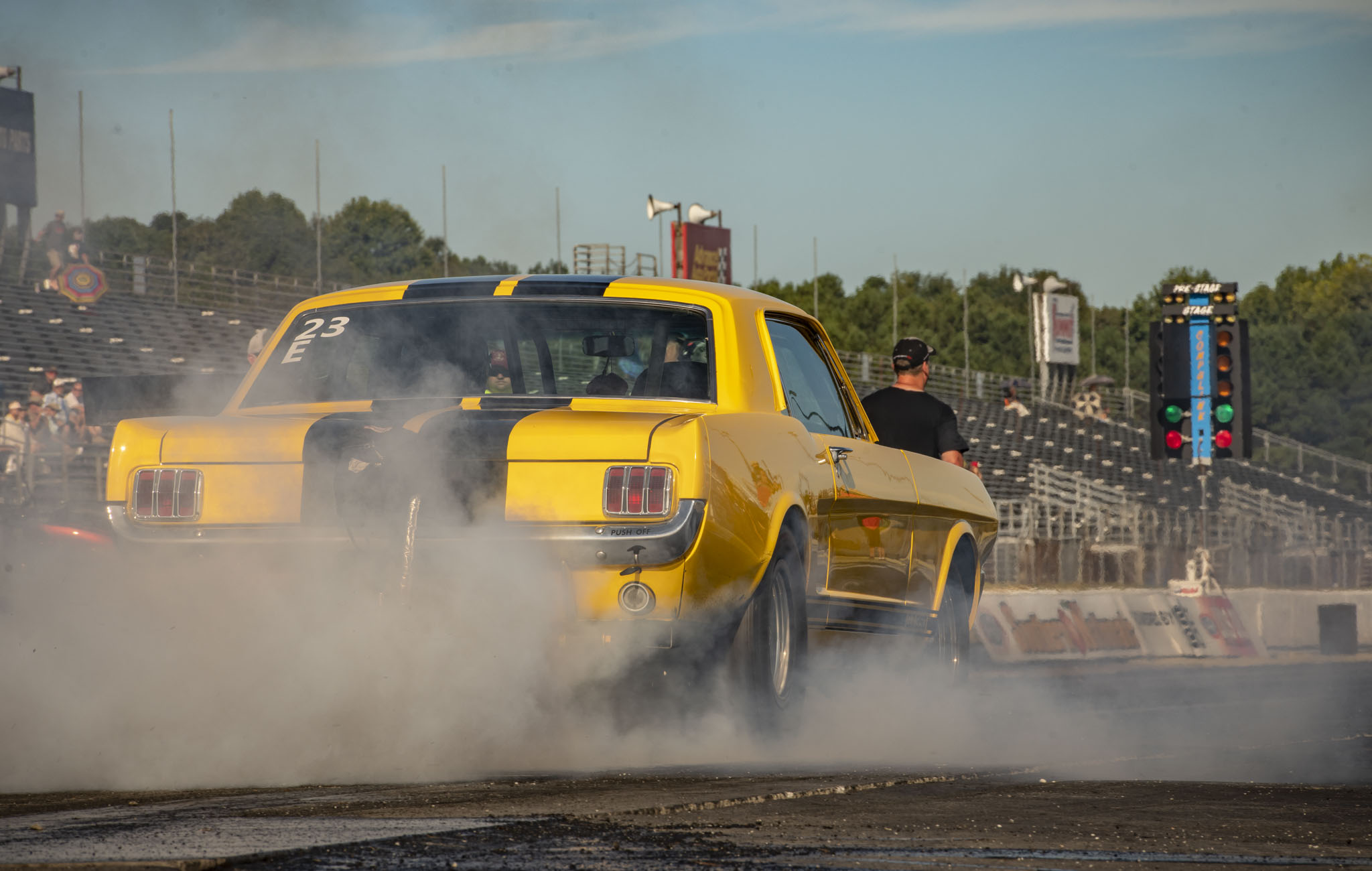 Dragweek Day5 31