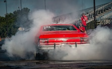 Dragweek Day5 29