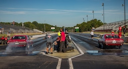 Dragweek Day5 28