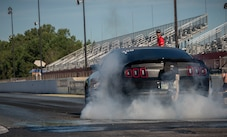 Dragweek Day5 27