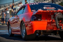 Dragweek Day5 24