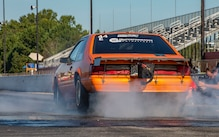 Dragweek Day5 22