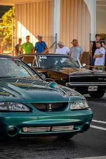 Dragweek Day5 16