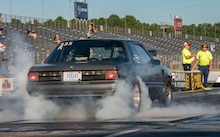 Dragweek Day5 15