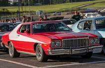 Dragweek Day5 12