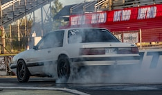 Dragweek Day5 8
