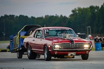 Dragweek Day5 3