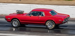 Dragweek Day5 1 10