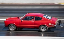 Dragweek Day5 1 9
