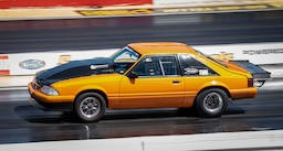 Dragweek Day5 1 7
