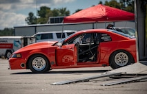 Dragweek Day5 1 4