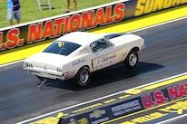 NHRA US Nationals 087