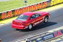 NHRA US Nationals 084