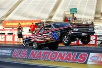 NHRA US Nationals 031