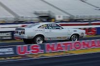 NHRA US Nationals 003