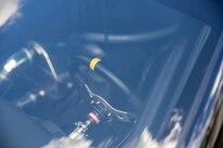 2003 Jack Sucilsky Terminator 012