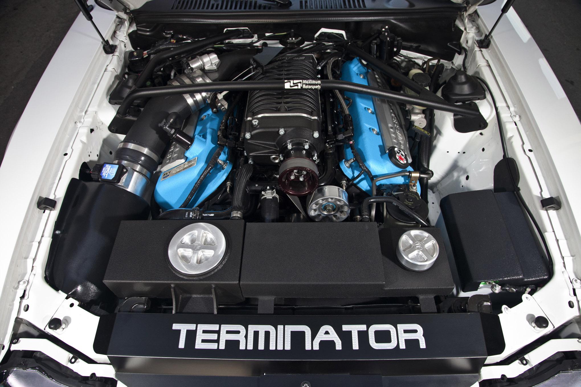 Jose Caldera White Termi Vert 02 Engine