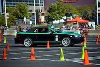 Colorado Goodguys 37