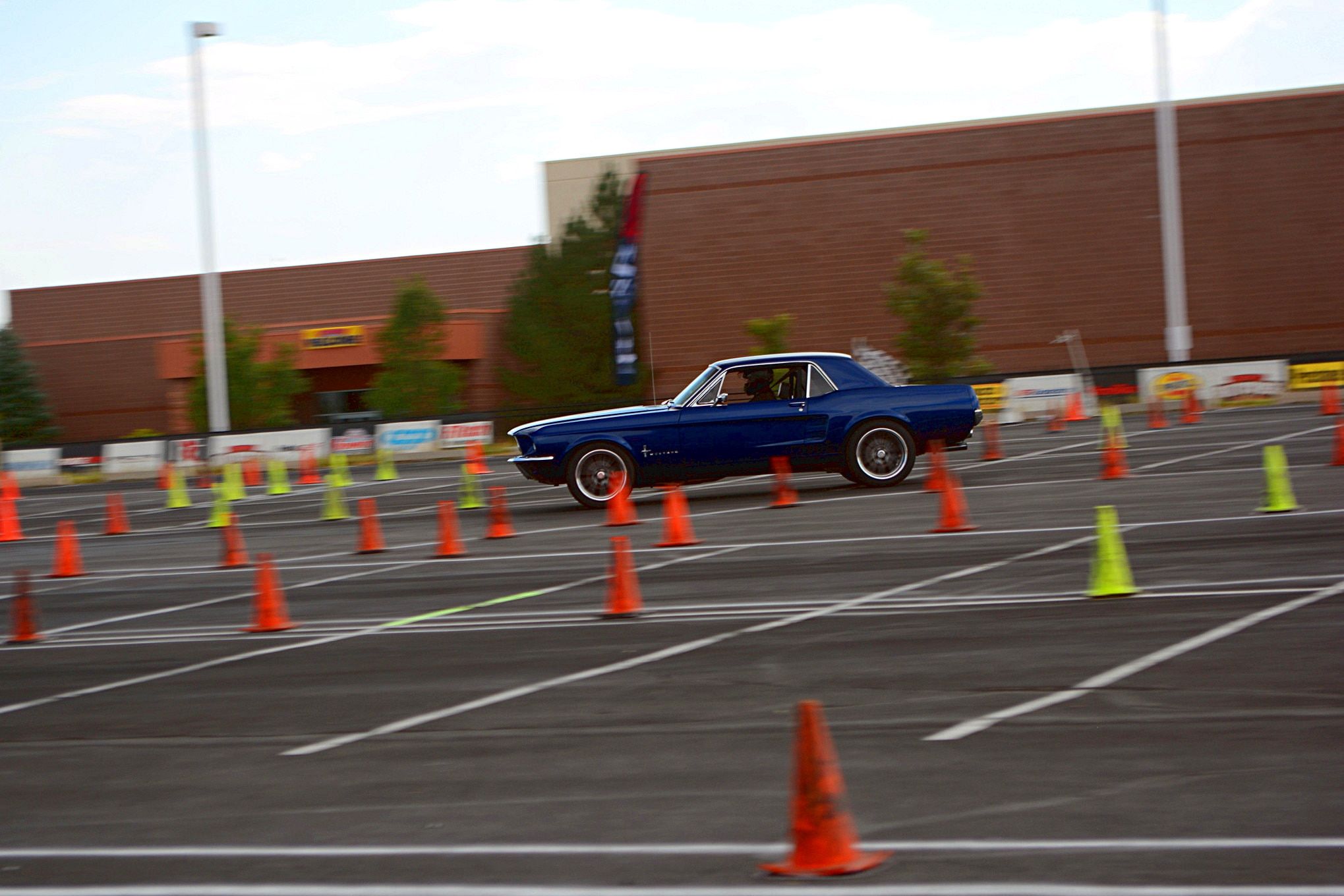 Colorado Goodguys 23